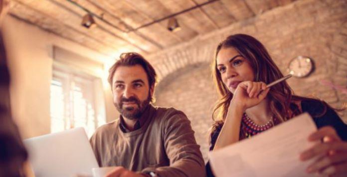 50 perguntas mais comuns sobre entrevistas