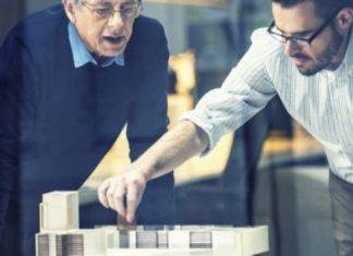 6 perguntas da entrevista para encontrar empregador certo para si