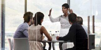 7 coisas para nunca fazer em uma entrevista