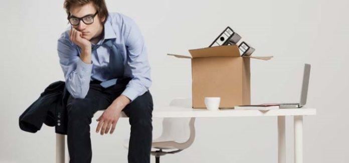 Despedimento por facto imputável ao trabalhador