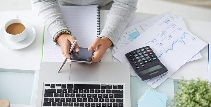 IRS 2019 - Saiba se está dispensado da entrega este ano