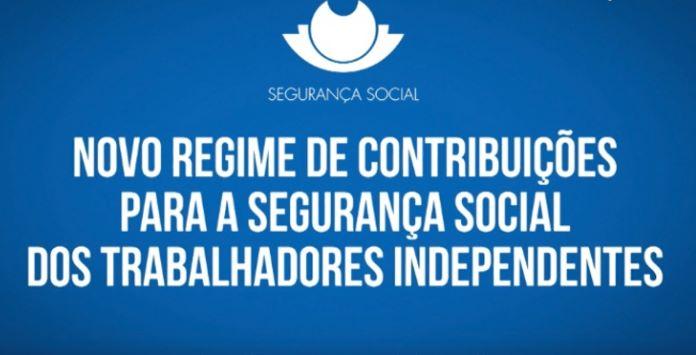 Multa de 500€ para trabalhadores independentes que não entregarem a declaração de rendimentos