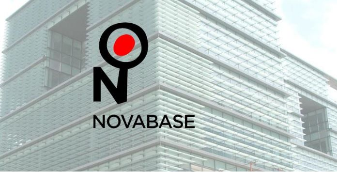 Novabase está a recrutar