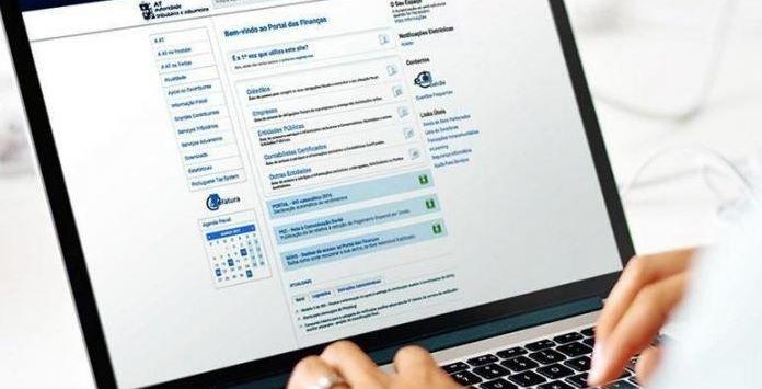 Prazo para validação das faturas no E-Fatura