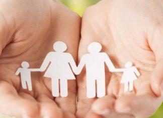 Saiba se os seus filhos ainda contam como dependentes no IRS