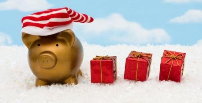 Saiba tudo sobre o Subsídio de Natal 2018
