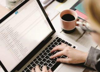 Simulador de IRS 2019 - Saiba quanto vai pagar ou receber