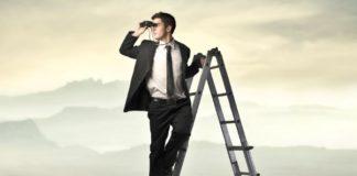 Ajuda na procura de emprego