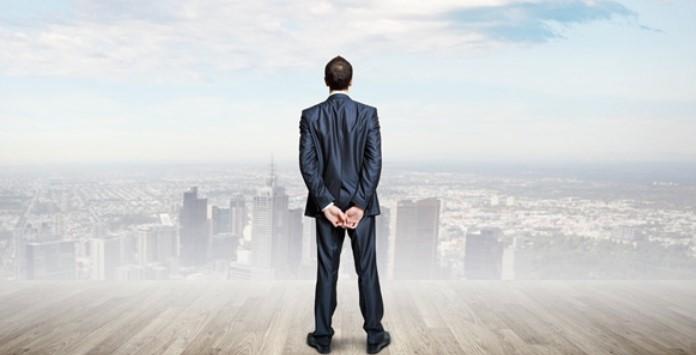 Ajuda na procura de emprego - Não desistir