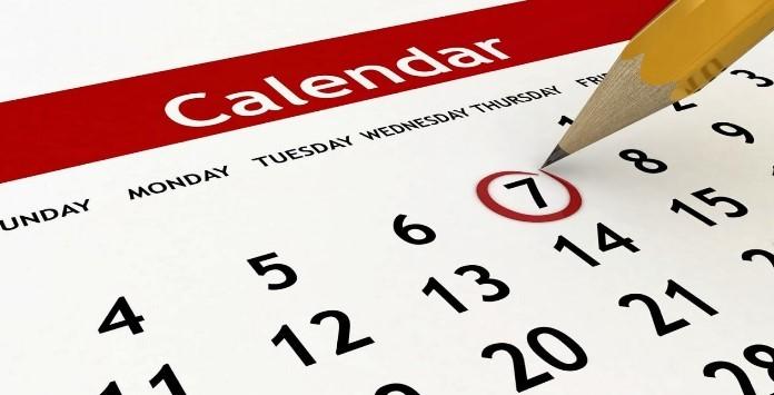 calendario-download