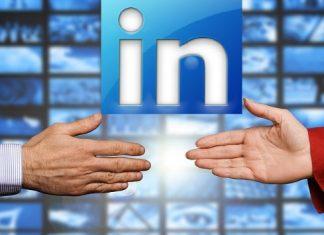 Saiba como conseguir um emprego através do Linkedin