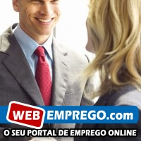 curso-eventos-relacoes-publicas-marketing
