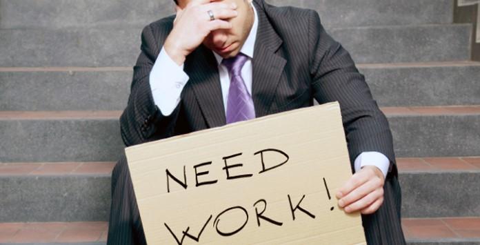 Dicas para Desempregado