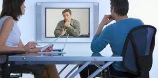 dicas-video-curriculum-vitae