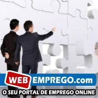 emprego-area-banca-administracao