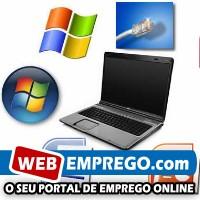 emprego-area-informatica-internet