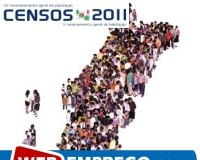 Censos Portugal 2011
