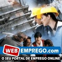 emprego-engenheiro