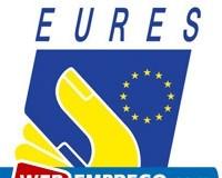 emprego-europa-eures