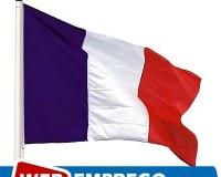 Emprego e candidaturas em França