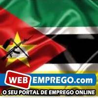emprego-mocambique