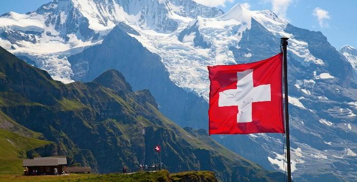 emprego-na-suica
