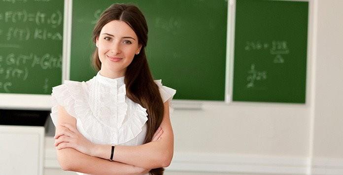 emprego-professores