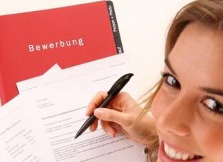 empregos-alemanha