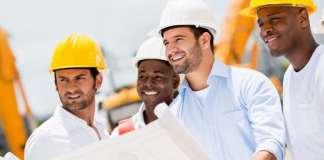 empregos-engenheiros