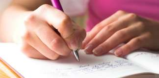 escrever-carta-candidatura-exemplo