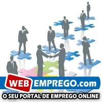 franchising-portugal