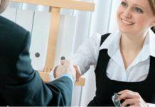 incentivo aceitacao emprego