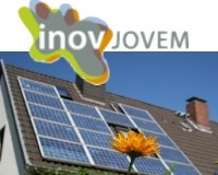 inov-energia