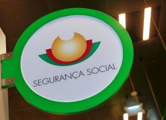 novo regime recibos verdes sgurança social 2019