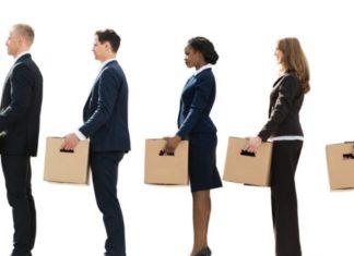 tudo o que precisa saber sobre despedimento coletivo