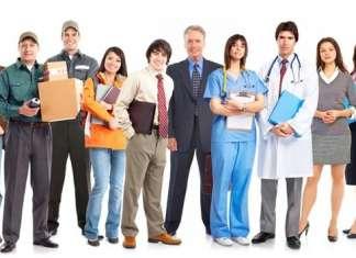 uniformes-profissionais