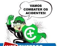 acidentes-trabalho-prevenir