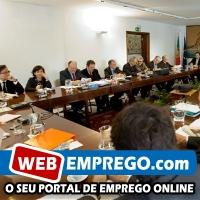 acordo-concertacao-social-2012