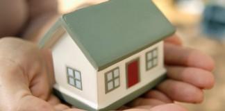 alugar-arrendar-casa