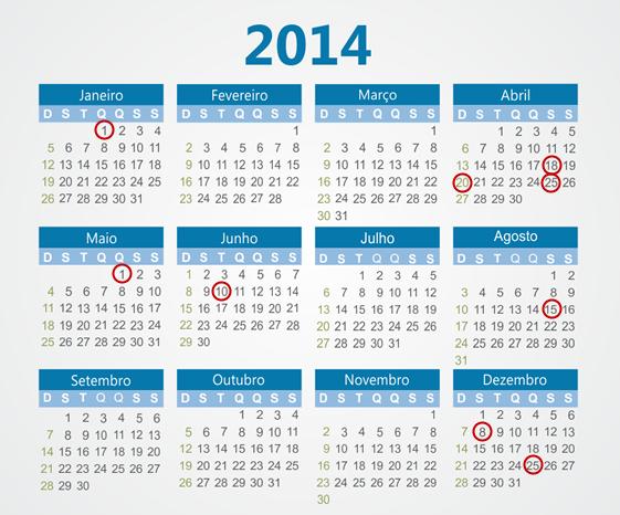 calendario-2014-feriados