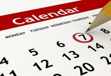 calendario-download