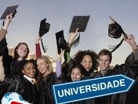 candidaturas-ensino-superior-universidade