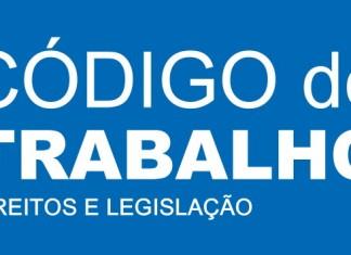 codigo-do-trabalho-legislacao