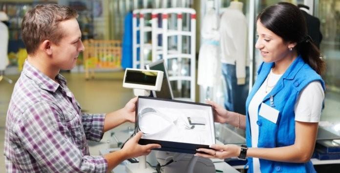comercio-e-servicos-empregos