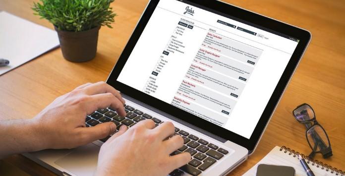 Conseguir Vaga de Emprego no Brasil - Os melhores Sites e aplicativos