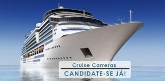 cruise-carreras-emprego