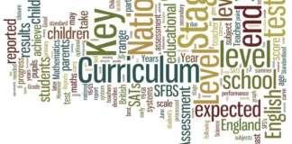 curriculum-vitae-em-ingles