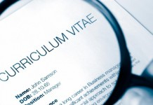 curriculum-vitae