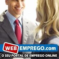 curso-eventos-relacoes-publicas-marketing