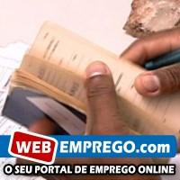 deveres-direitos-trabalhador